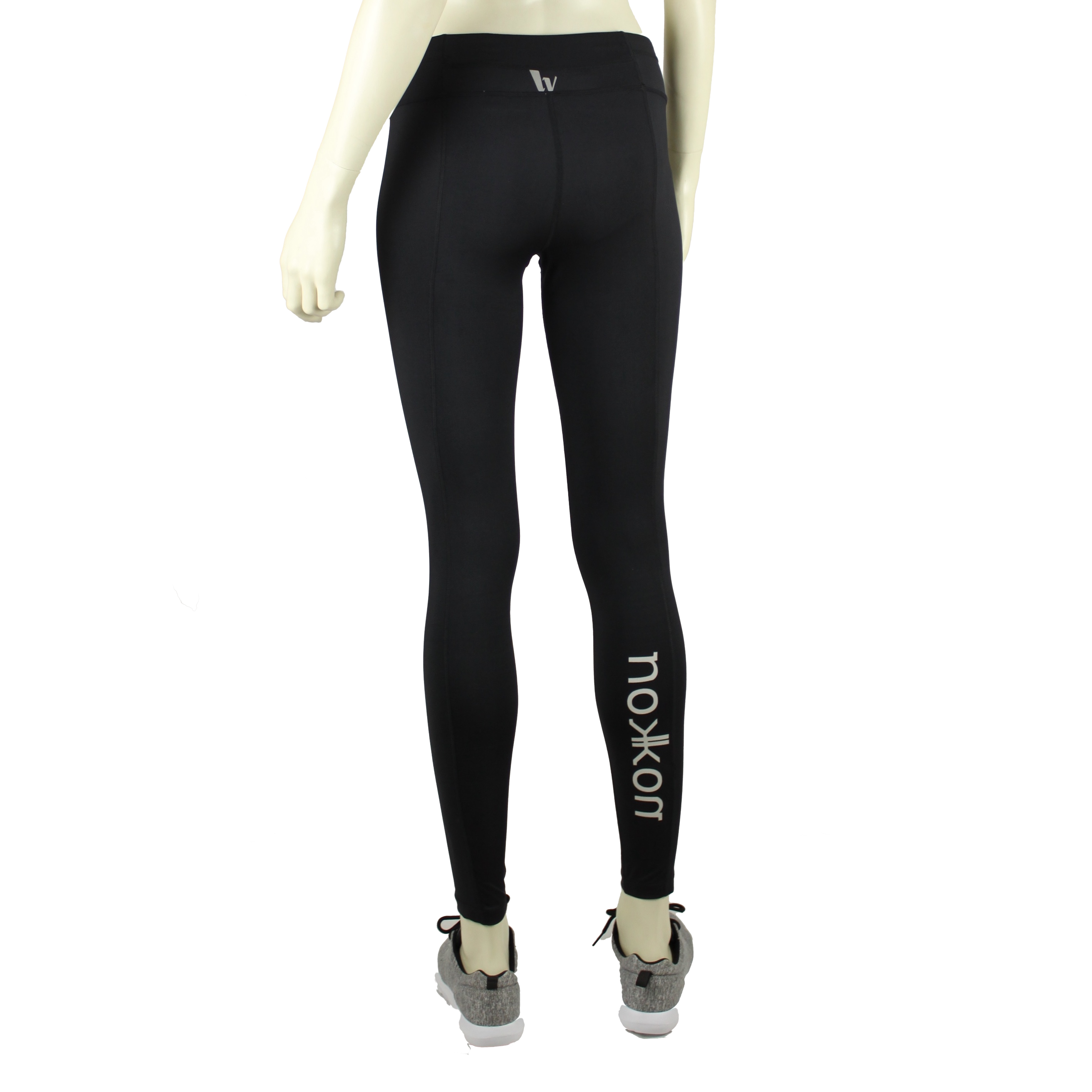 Popular Home Yoga Amp Sports Clothing Women Yoga Compression Pants