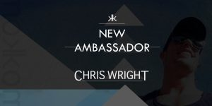 chris blog last rev