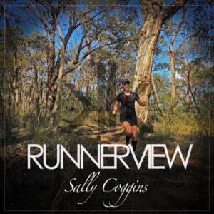 runnerviewSC