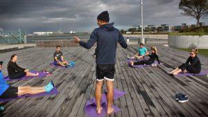jeff-yoga
