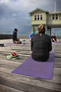 jac-back-yoga