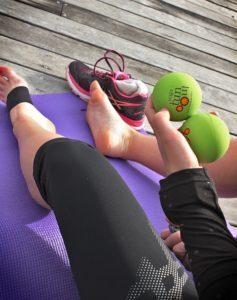 yoga-balls