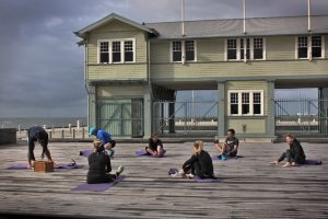 yoga-pier-group
