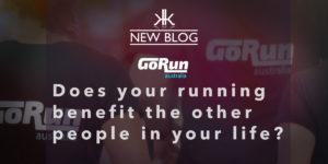 blog-post-gorun