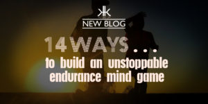blog-post2