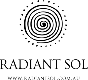 black-soluntitled-2