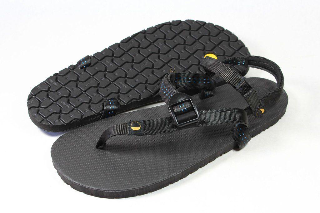 sandal-luna-mono-4_1024x1024