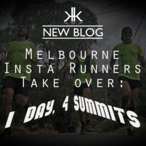 blog-post-sq-summits