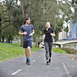 Run Programs